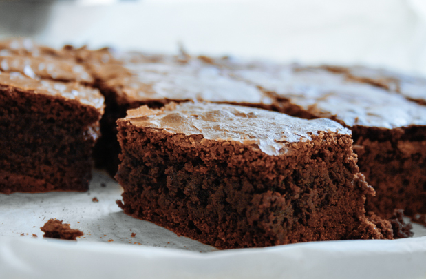 22.LimeChilliBrownies-620-4