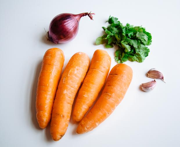 CarrotSoup-620-1