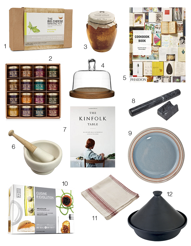 TO-Foodies-Gifts