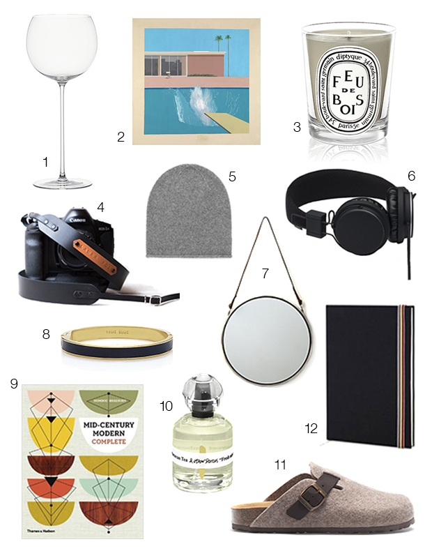 TO-Minimalist-Gifts