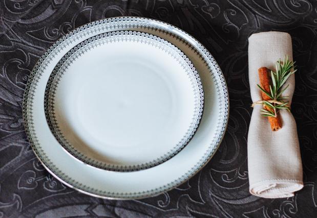 DinnerAtHome-620-1