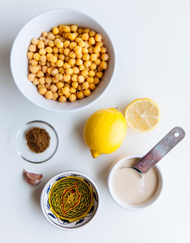 Hummus-620-1