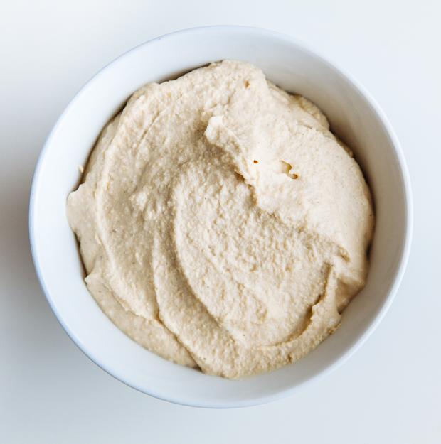 Hummus-620-2