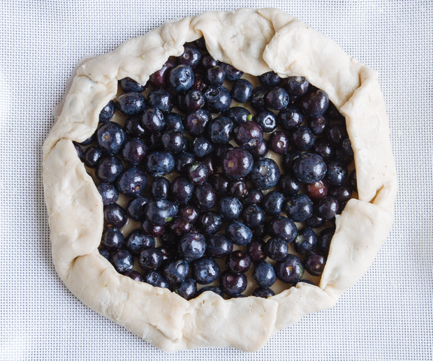 BlueberryGalette-620-3