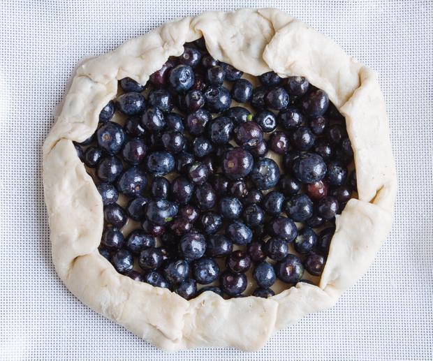 BlueberryGalette-620-3