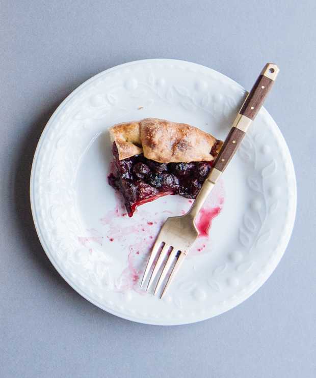BlueberryGalette-620-5