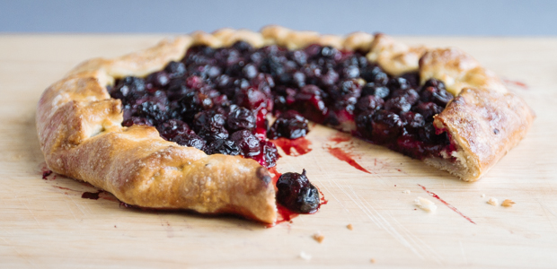 BlueberryGalette-620-6