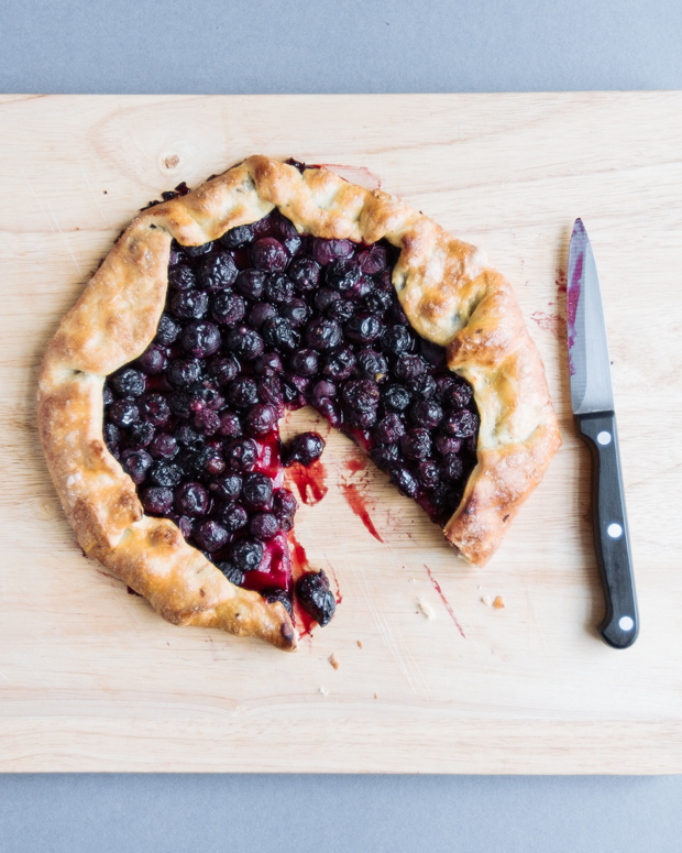 BlueberryGalette-620-7