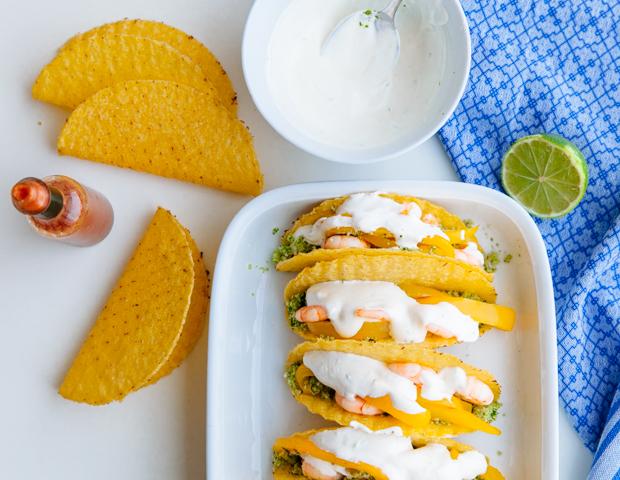 Tacos-620-4