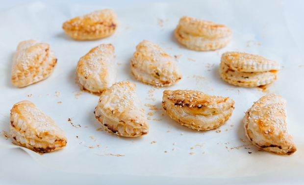 CheeseApricotPies-620-5
