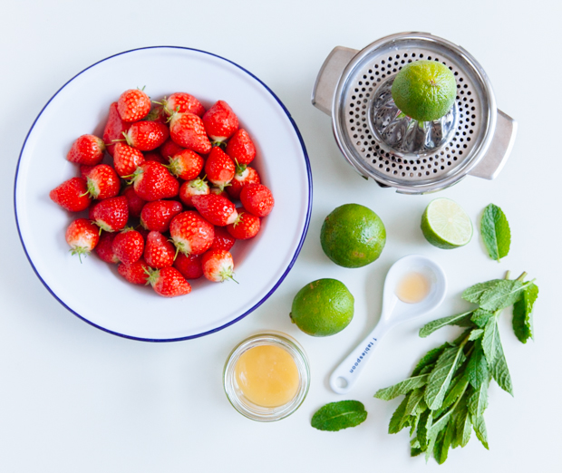 StrawberryLimeade-620-1-2