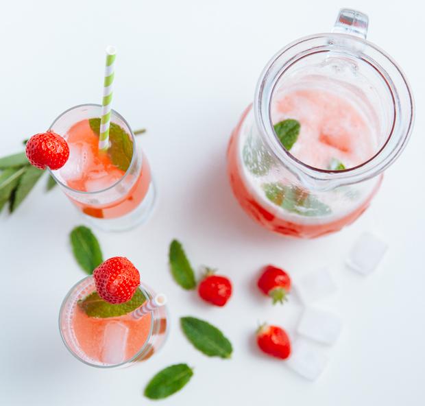 StrawberryLimeade-620-5