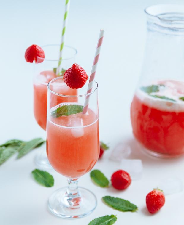 StrawberryLimeade-620-6
