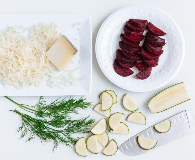 ZucchiniBeetManchego-620-1-2