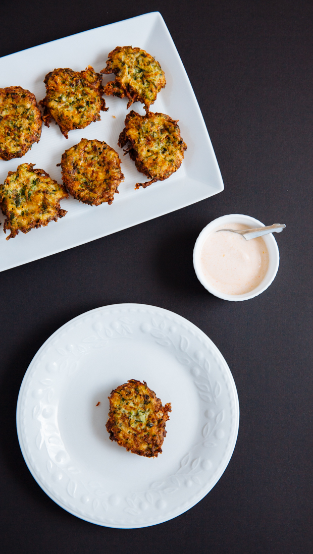 ZucchiniFritters-620-3
