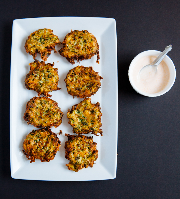 ZucchiniFritters-620-5