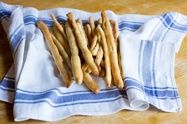 BreadSticks-620-1-3