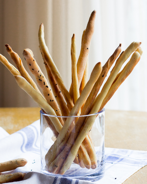 BreadSticks-620-5