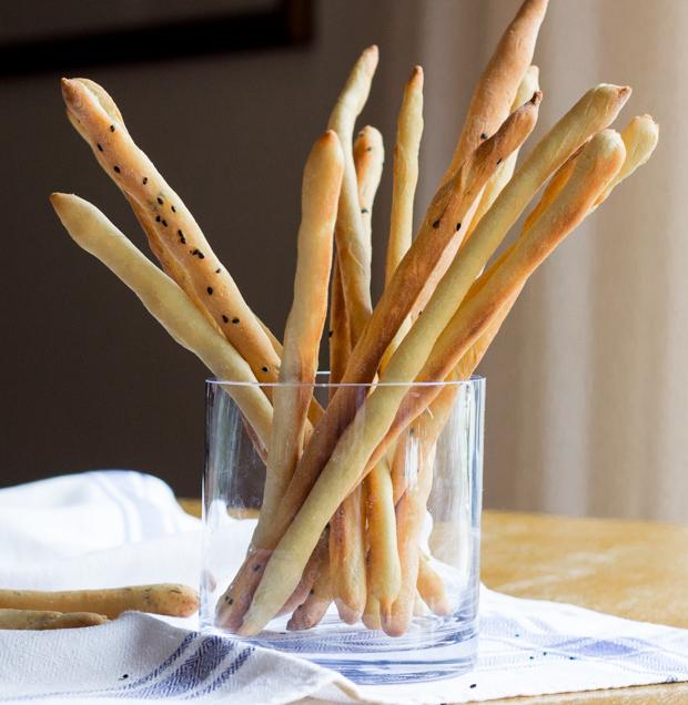 BreadSticks-620-6