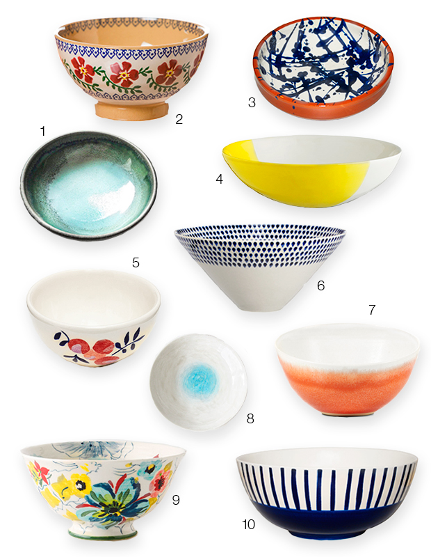 TO-Bowls2015-Gifts-v2