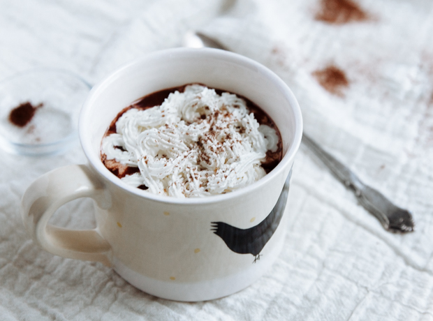 CointreauHotChocolate-620-5