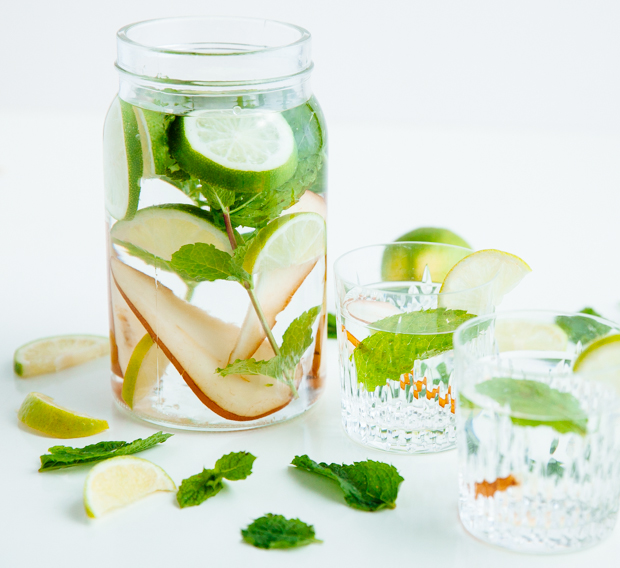 PearLimeWater-620-4