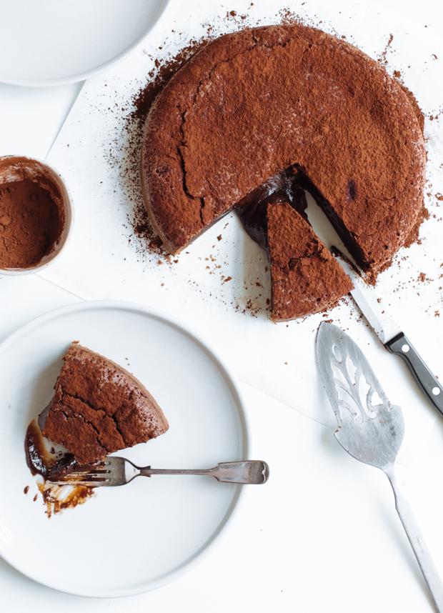 Mamita Cake-3