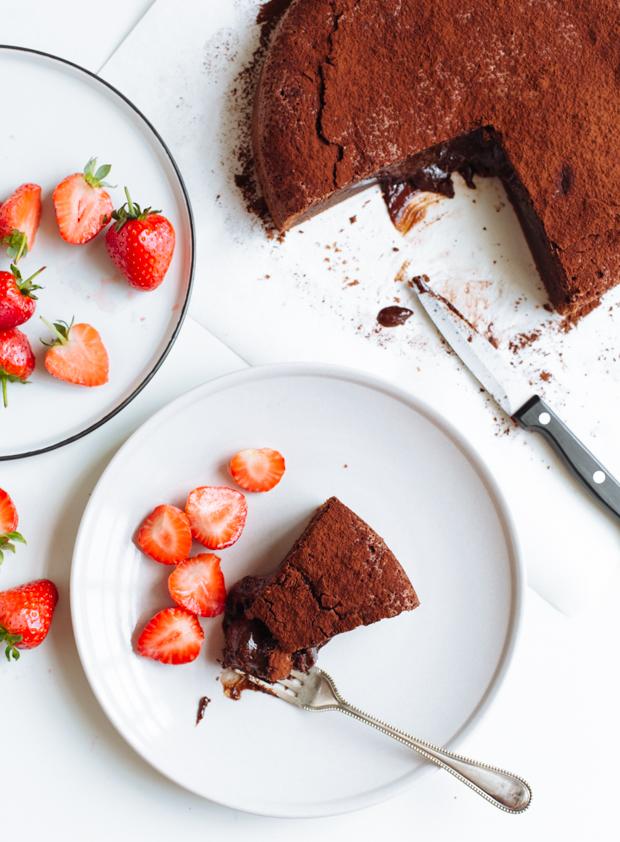 Mamita Cake-5
