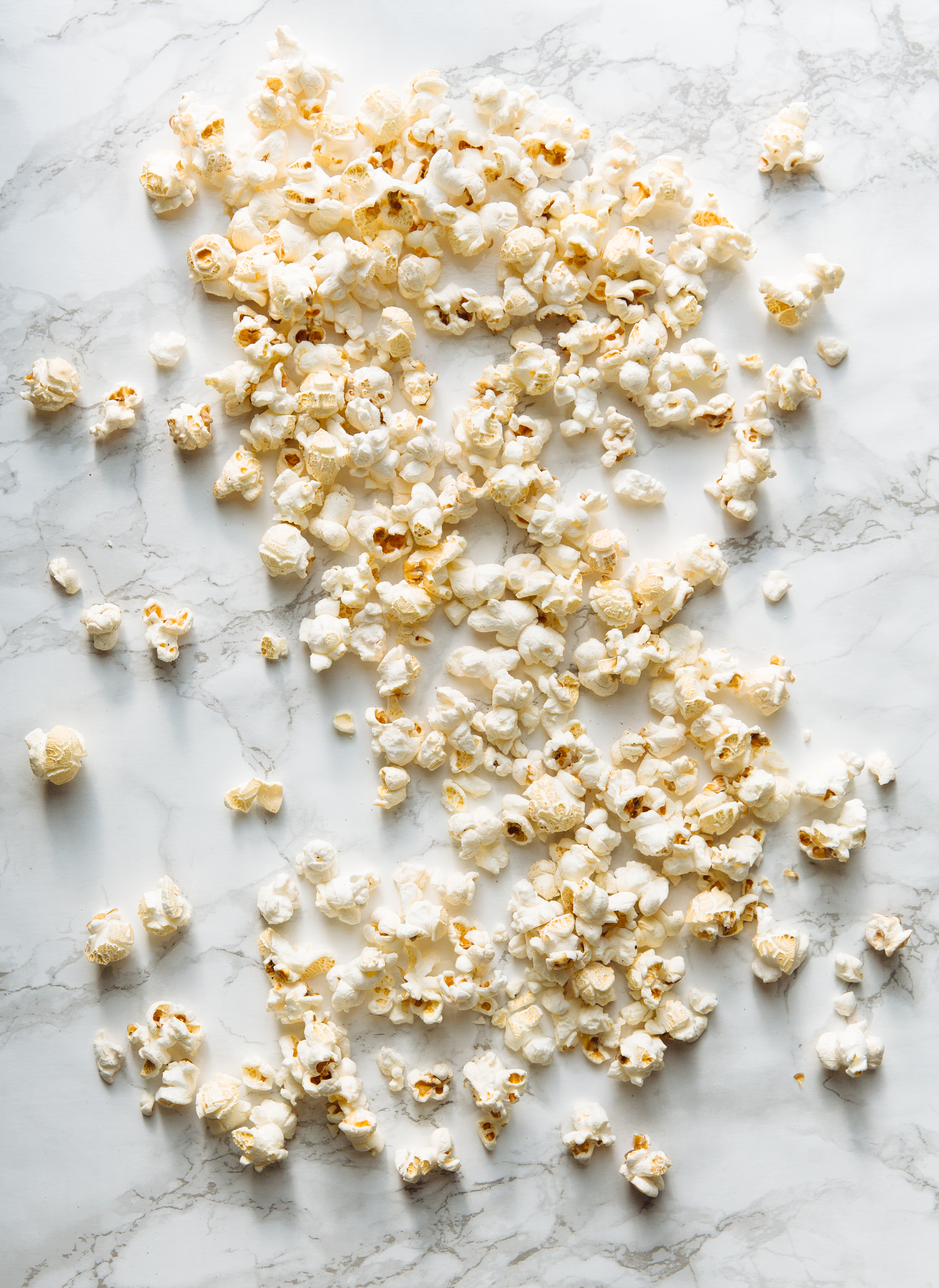 Chilli-lemon-parmesan-popcorn