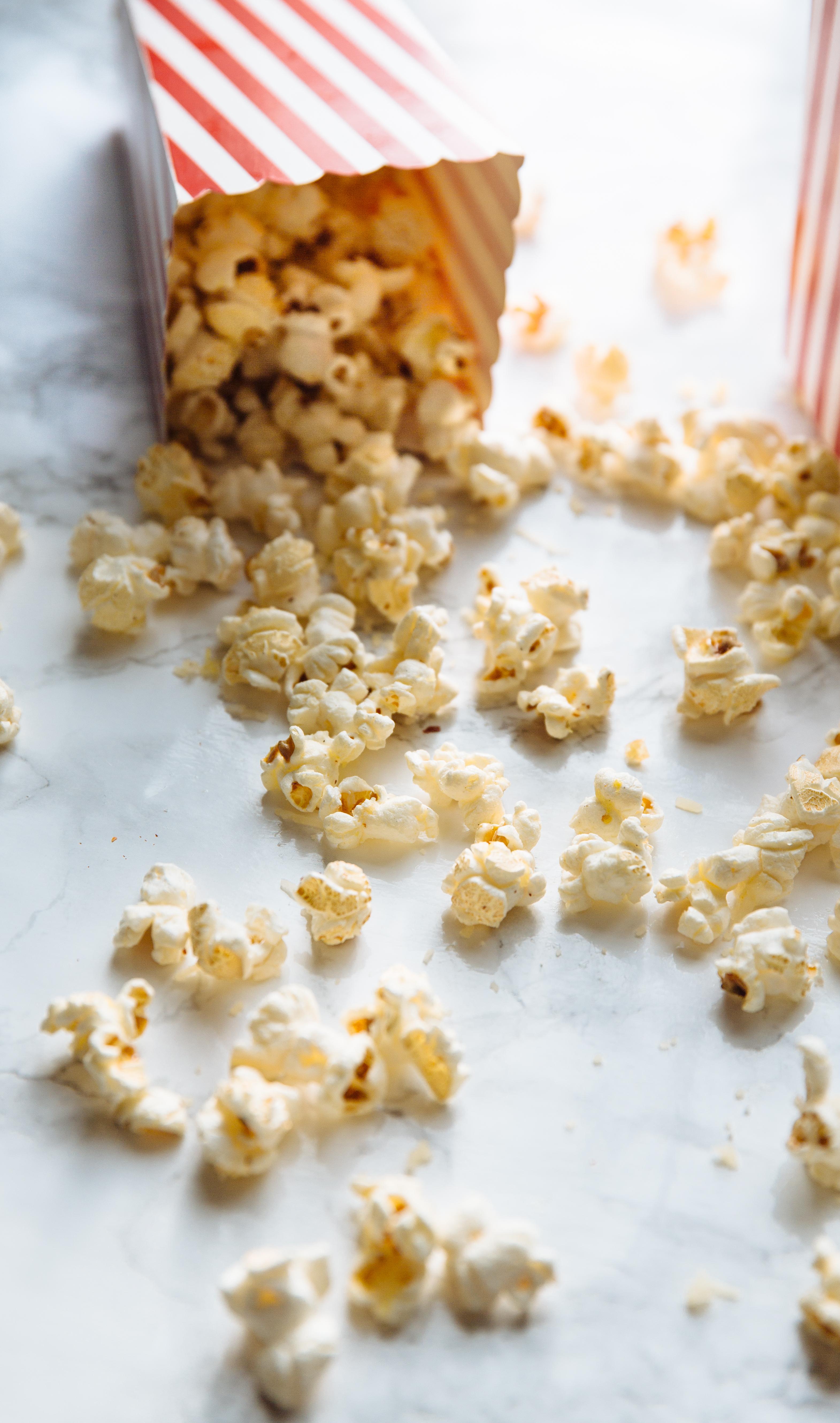 pop-corn-1-2