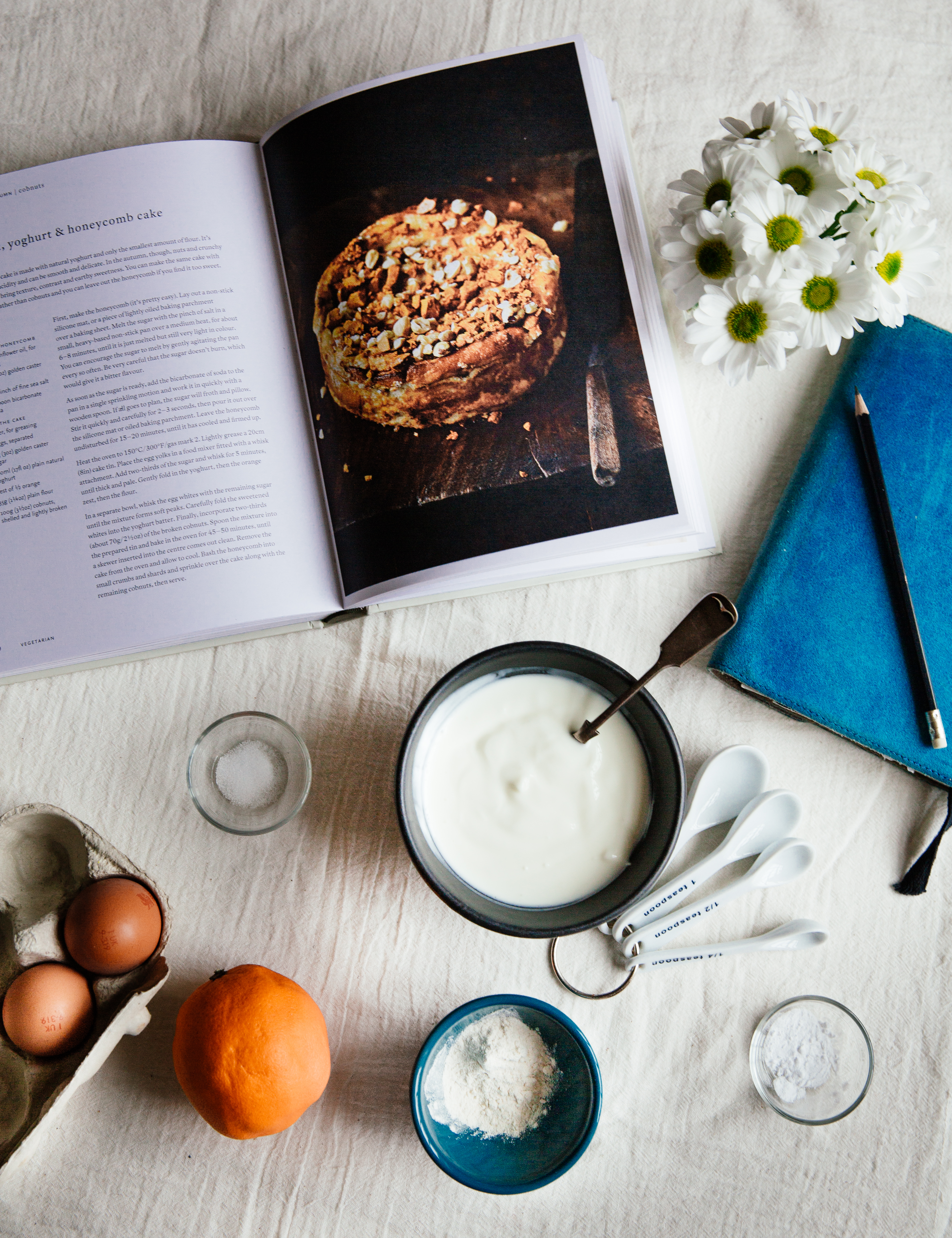 how-to-read-a-recipe