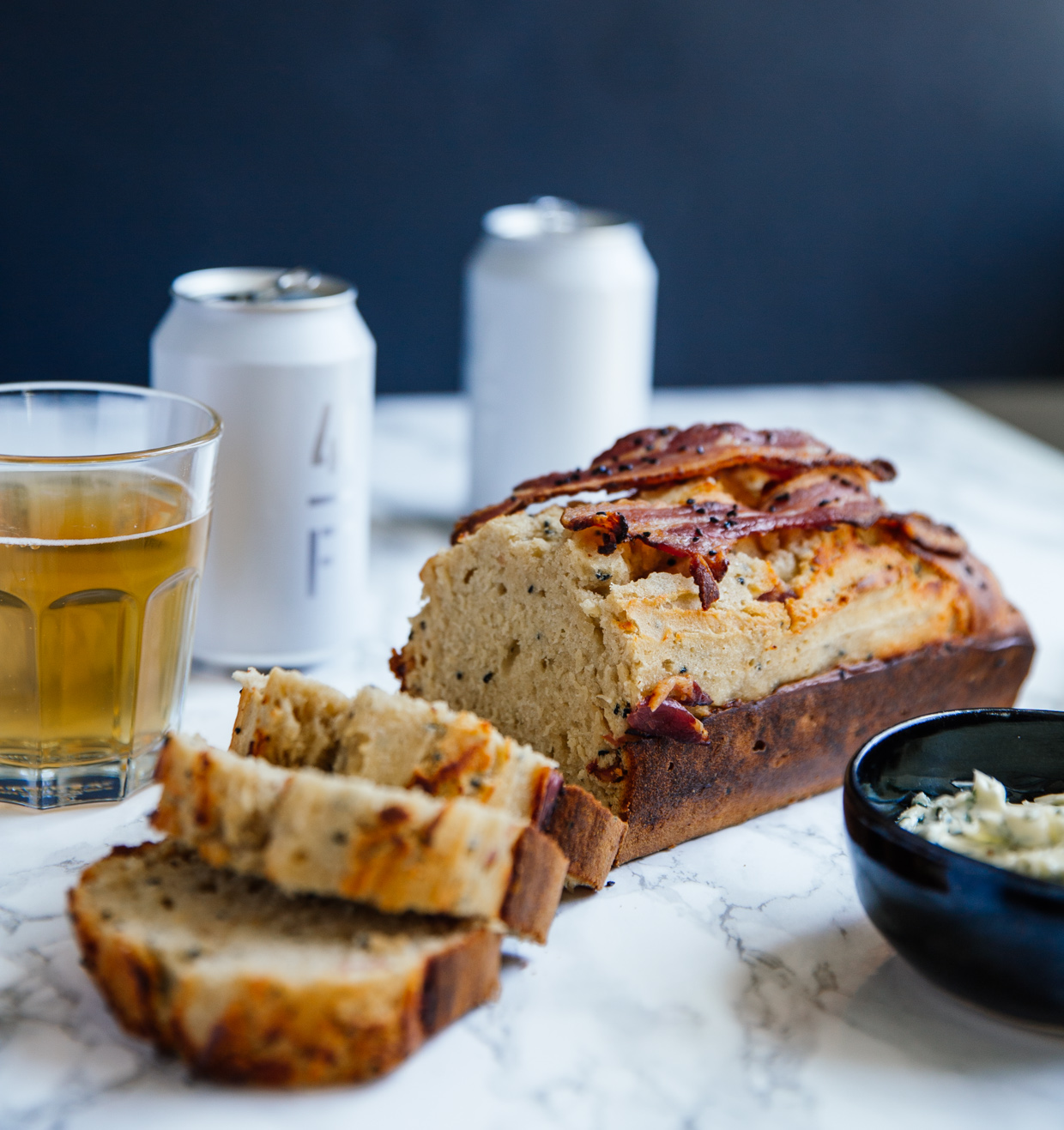 beer-bacon-fennel-seed-bread